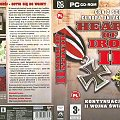 okładki , Medal of honor , hearts of iron 2, okładka , cover , płyta , gry komputerowe, Macromedia flash eb tools professional #okładki #MedalOfHonor #HeartsOfIron2 #okładka #cover #płyta #GryKomputerowe