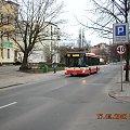 #ZKM #Gdańsk #ZKMGdańsk #Jelcz #M11