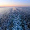 zachód słońca #ZachodySłońca #widoki #woda