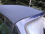 cdfd515be8d9c817m M. C. by KarelNasze Auta megane cabrio karel karel