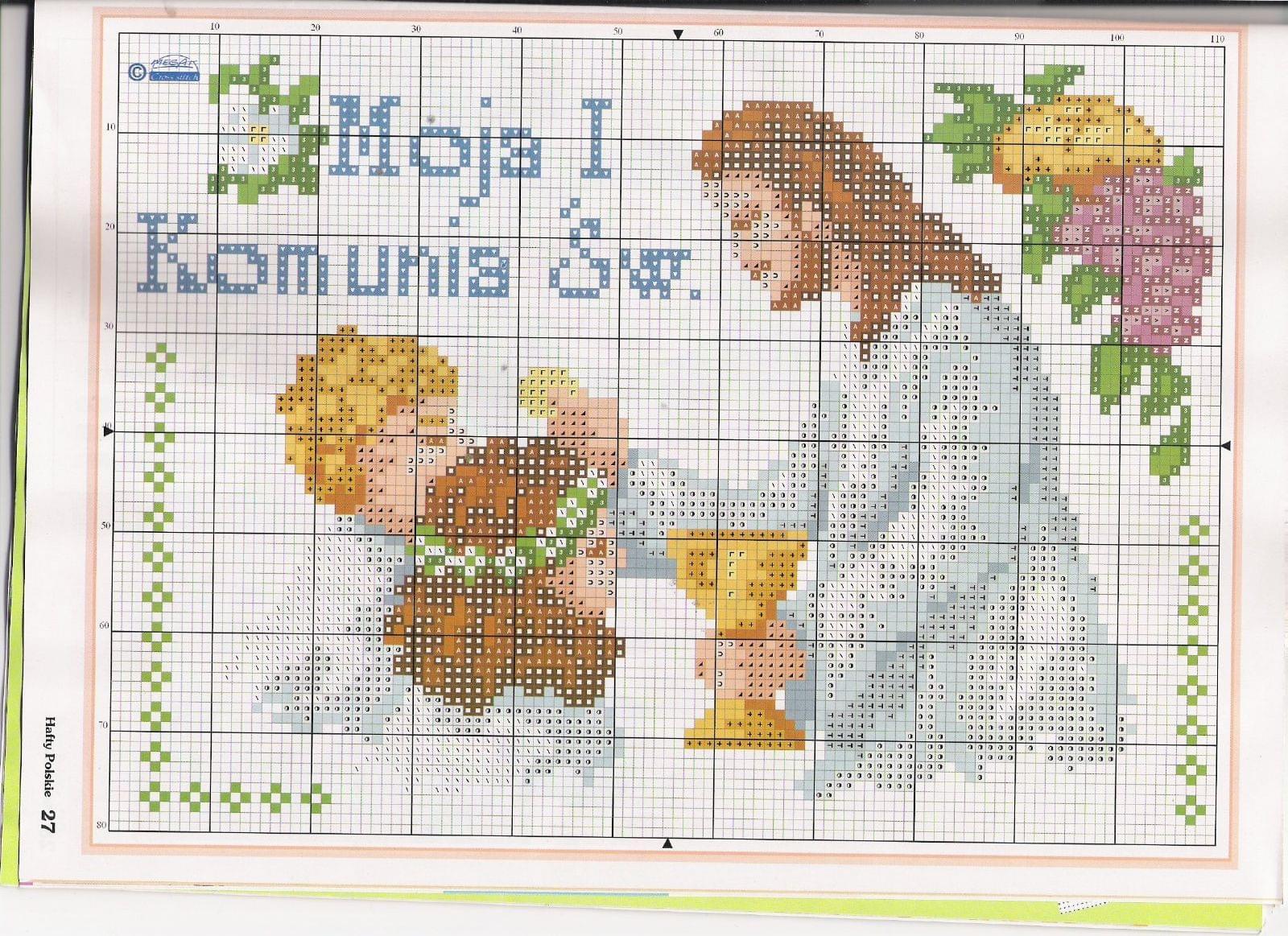 http://images31.fotosik.pl/237/db625b183d6232f1.jpg