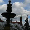 Bialystok #bialystok #miasto #polska #kraj