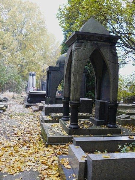 #Cmentarz