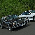 Dodge Diplomat #DodgeDiplomat #ClassicAuto #lublin #puławy #oldtimer #usa