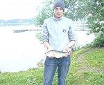 images31.fotosik.pl/266/d1c4a145262bfdcam.jpg