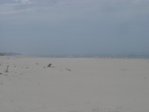 ... #rajd #morze #bałtyk #wsk #sport #m21w2 #W2B #SO1 #świdnik #PredomDezamet #romet #simson #suzuki #yamaha #honda #kawasaki