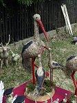 http://images31.fotosik.pl/283/b7c3b879771b5864m.jpg