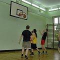 2 punkty #koszykówka