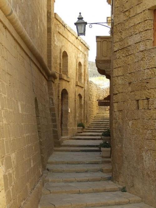 Malta #Malta #Gozo #Rabat #Victoria