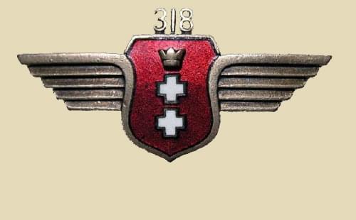 Logo na il2War