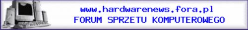 Forum www.hardwarenews.fora.pl Strona Główna
