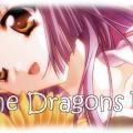 Anime dragons World #Anime #dragons #world #manga