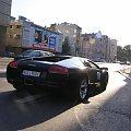 #Polonia #Gran #Tourismo #Carrera #F430 #ęco