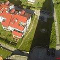 29.06.2008 niedziela --> dzień pierwszy cudownych wakacji. Dom Rybaka (wieża widokowa) #WieżaWidokowa #władysławowo #DomRybaka #wakacje