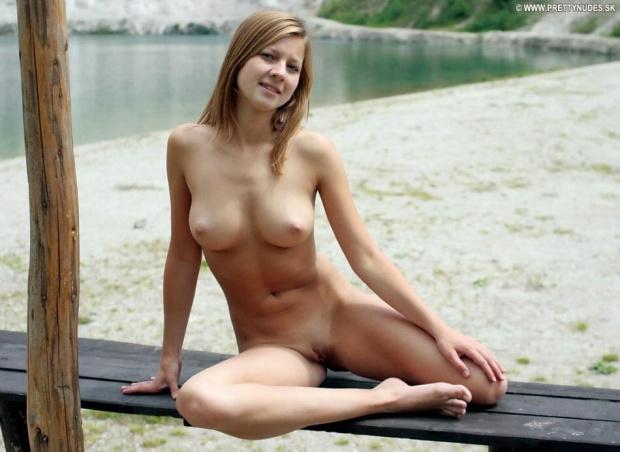 erotyka dojrzałe Włocławek