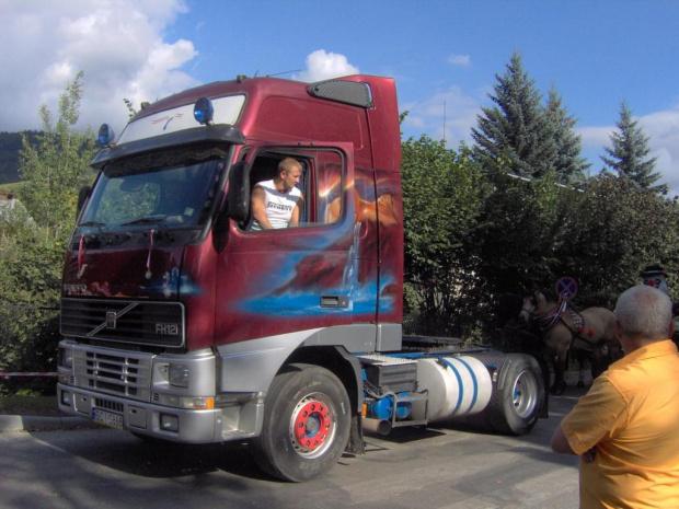 #Country #Wiślaczek2008 #Wisła