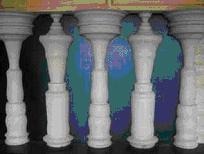 http://images31.fotosik.pl/358/885a4d3c1eaeb500.jpg