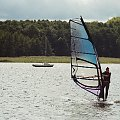 Windsurfing #deska #wind #windsurfing #wiatr