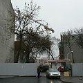 Ulica Sienkiewicza w Łodzi; Zenit. #Łódź #Zenit