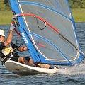 #deska #windsurfing #probarskie #zagiel