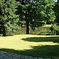 Łazienki Królewskie #ŁazienkiKrólewskie #park #warszawa