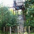 Świnoujście #wakacje #urlop #podróże #zwiedzanie #militaria #fortyfikacje #bunkry #Polska #Świnoujście