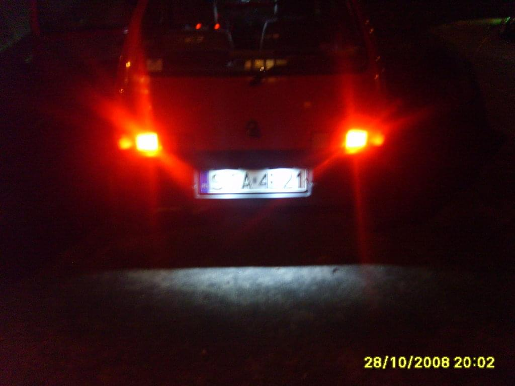 http://images31.fotosik.pl/390/3dd09593c60cb8f8.jpg
