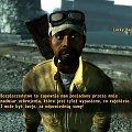 #Fallout