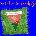 Lublinianka #Lublinianka #siła #tradycja #kibice #lublin