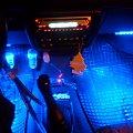 #neon #led #blue #tuning #tico #daewoo