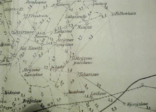 frg. mapy z 1890 format całości A1