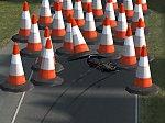 Big Cones