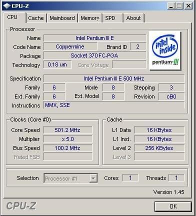 b3349d15c9ef8910.jpg