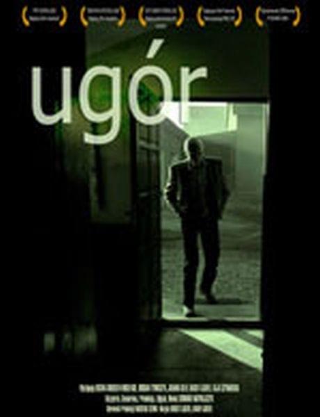 Ugór (2005) PL.DVDRip.XviD.AC3-CS.VT