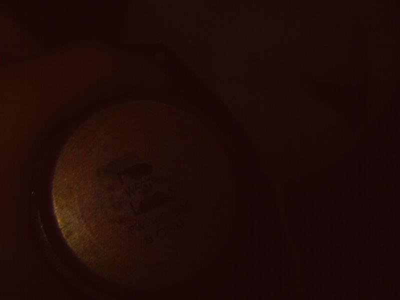 Aparat cyfrowy - ciemne zdjecia z lampą błyskową